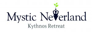 Kythnos Retreat the luxury of simplicity. Seaside Massage, Yoga, Meditation, Sup Adventures, Daily Revitalizing Cruises