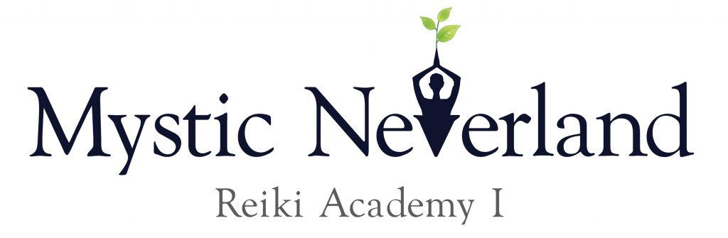 Εκπαίδευση Ρέικι στην Κύθνο από τη Mystic Neverland Reiki Academy®